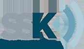 SSK Telecomunicaciones