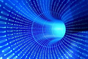 bandwidth, telecom
